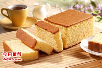 苏州蛋糕培训 哪里有学蛋糕 烘焙培训哪里有 枫味源西点培训