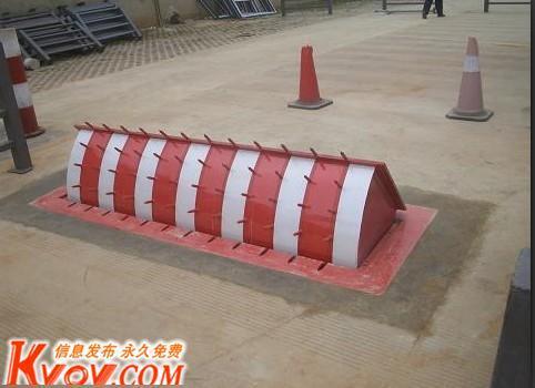 障机价格路障机升降柱代理批发安装技术指导