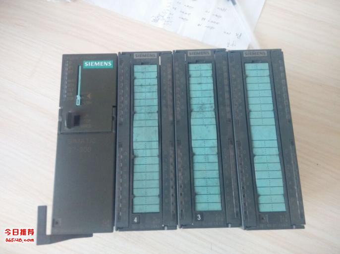 上海闵行高价回收二手西门子6es7 315-2eh14-0ab0