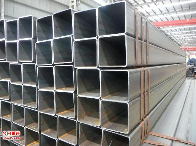 苏州昆山、太仓Q345D方管、Q235/Q235B/Q345B材质现货低价出售