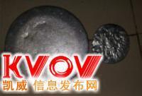 重庆回收报废锡渣,重庆回收环保锡块