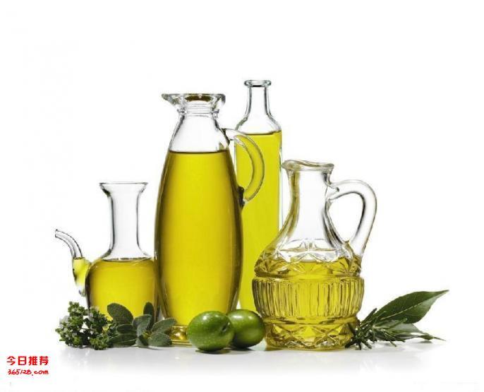 阿根廷橄榄油进口代理公司