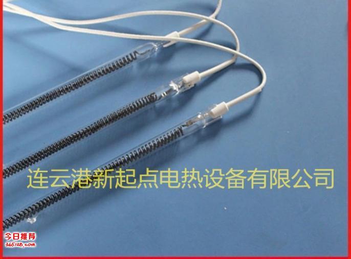 1  2  3碳纤维石英加热管的使用加热方式有哪些