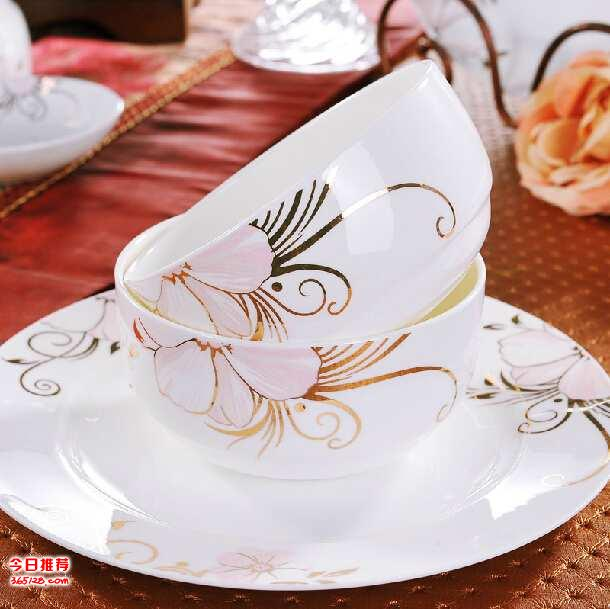 订做陶瓷碗