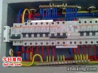 宁波专业装灯布置线路更换灯具水电维修