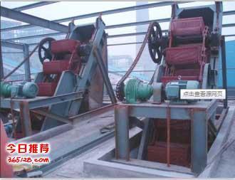 脱水斗式提升机 煤矿用水切割机 公司