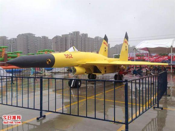 昆明军事展飞机坦克航母出租出售*卡通模型低价出租出售