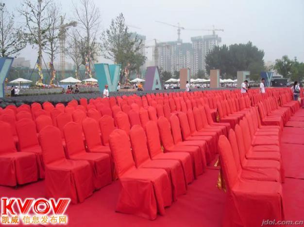 东营出租贵宾椅 租赁椅子