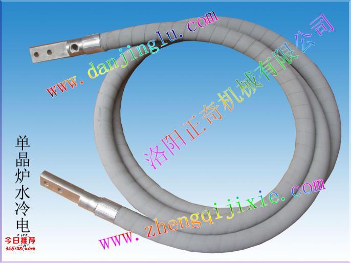 工业炉上专用水冷电缆