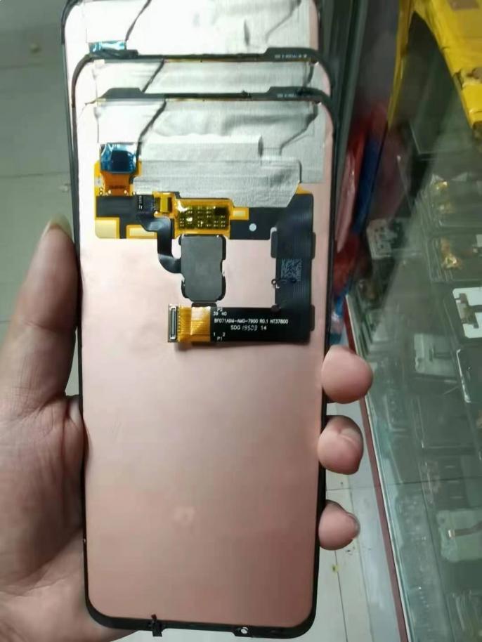 回收小米手机液晶屏手机显示屏长期高价