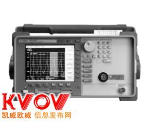Agilent86143B 光谱分析仪 出售