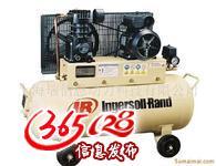 上海旧空压机回收 螺杆空压机回收 二手空压机回收