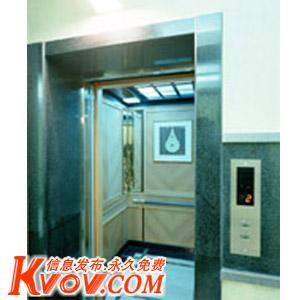 合肥电梯回收,芜湖马鞍山二手电梯回收,安徽自动扶梯回收。