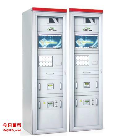 GF/Z-BUS集中电源集中控制型消防应急灯具控制器