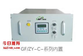 GF/Z-BUS消防應急燈具集中電源