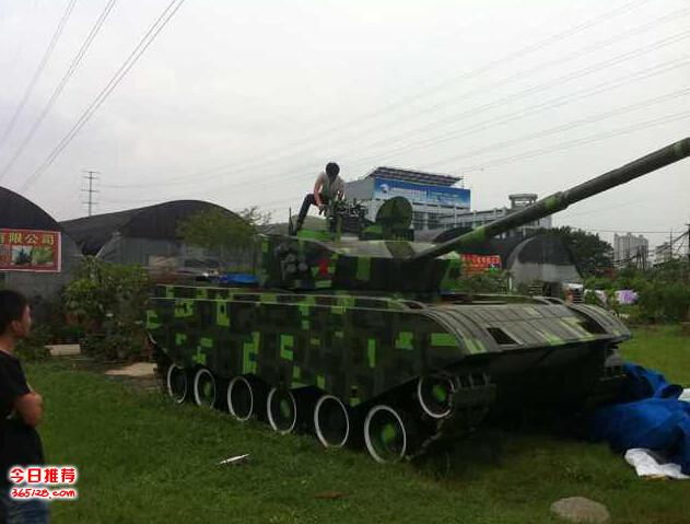 河北军事展装甲车战斗机火箭等军事模型出租低价租赁航空展出租