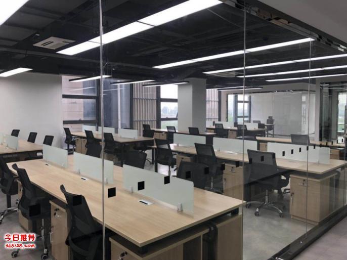 无锡商务中心出租丨共享办公联合办公出租