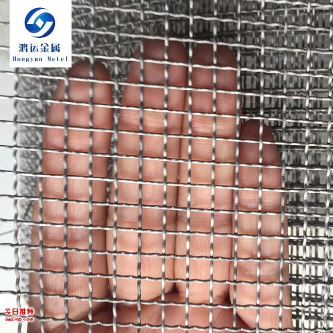 不锈钢丝网框A安仁不锈钢丝网框A不锈钢丝网框厂家