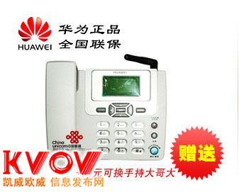 东莞无绳电话