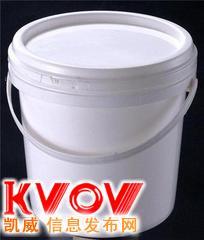 8532液压油