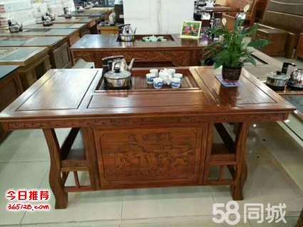深圳回收紅木家私,船木家具,辦公家具,實木家具等