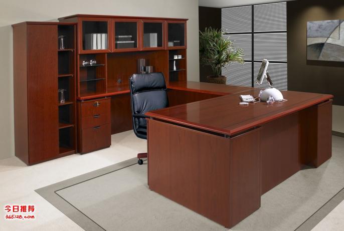 深圳电脑回收、福田办公家具回收、办公物品回收、