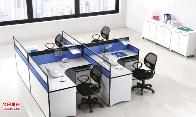 福田办公室家具回收,办公桌办公椅,沙发茶几回收