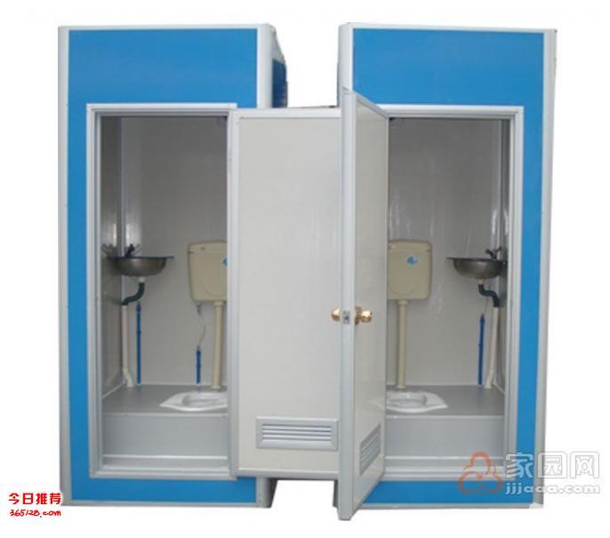 135承德市2007→工地厕所租赁卫生间出租3690