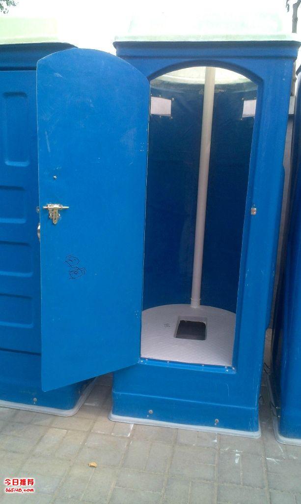 135河北衡水2007卫生间销售厕所租赁3690