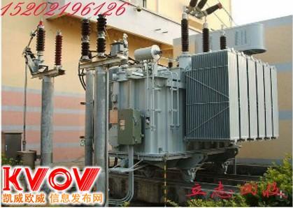 绍兴电缆线回收公司 绍兴嘉兴湖州电线电缆专业回收