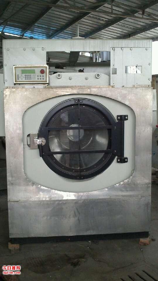 乌兰浩特小天鹅二手洗脱机20公斤,涤宝4O公斤洗脱机,洗脱机批发