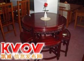 上海老式家具回收,紫砂花盆收購,老瓷器茶壺飯碗收購