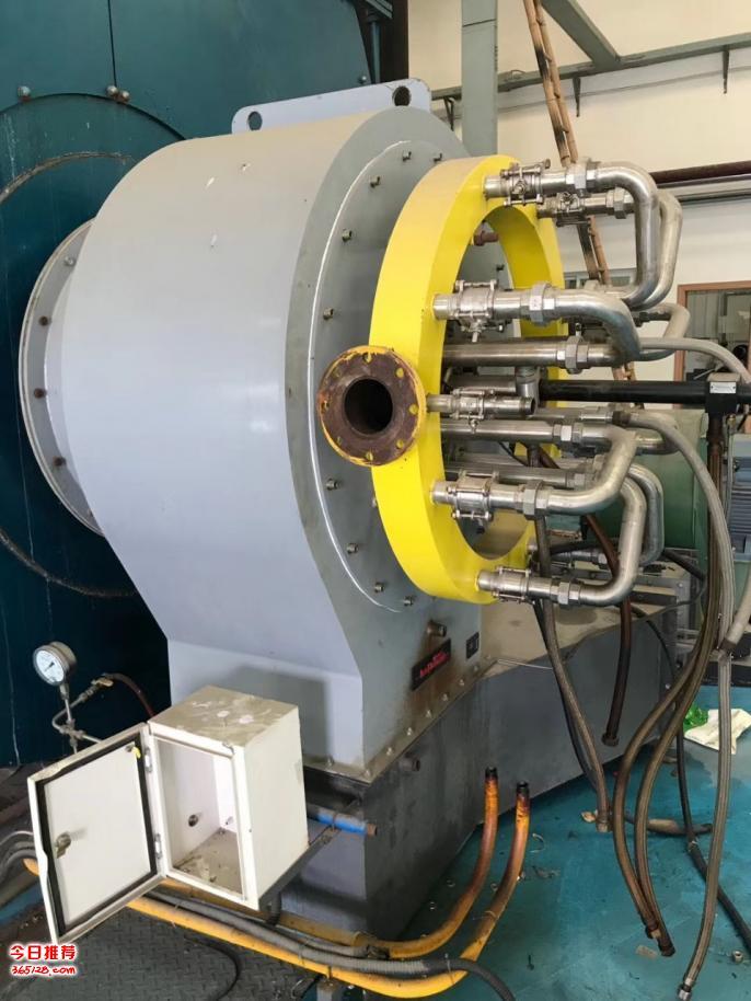 二手燃油蒸汽锅炉2吨10KG,二手燃油蒸汽锅炉特点