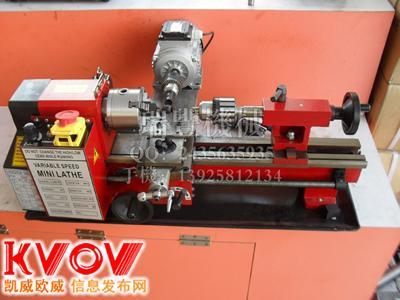 双电机快速高效率小型佛珠机|佛珠车床|木珠机|佛珠机|木工车