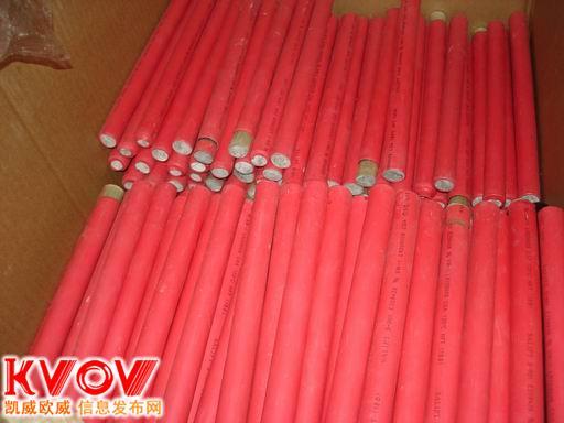 LED,COB邦定擦板专用纤维棒,邦定擦板纤维棒