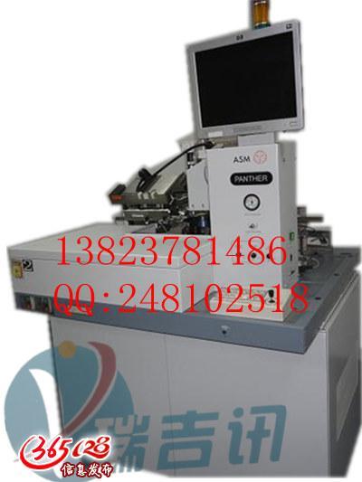供应809-06二手固晶机