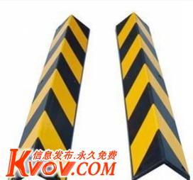 云南昆明交通设施供应优质橡胶护角,护角厂家,护角批发