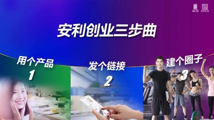 北京安利送貨上門電話,北京安利店鋪在哪有