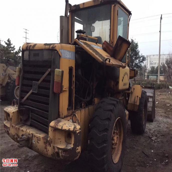 急售柳工18吨压路机,全新12吨双钢轮压路机热卖