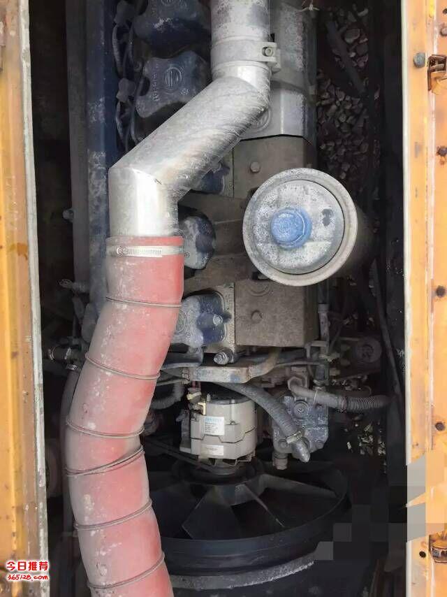 现金收购二手进口起重机50—300吨