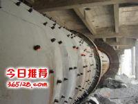 齐齐哈尔出售二手回转窑,4x60米等各种回转窑厂家直销