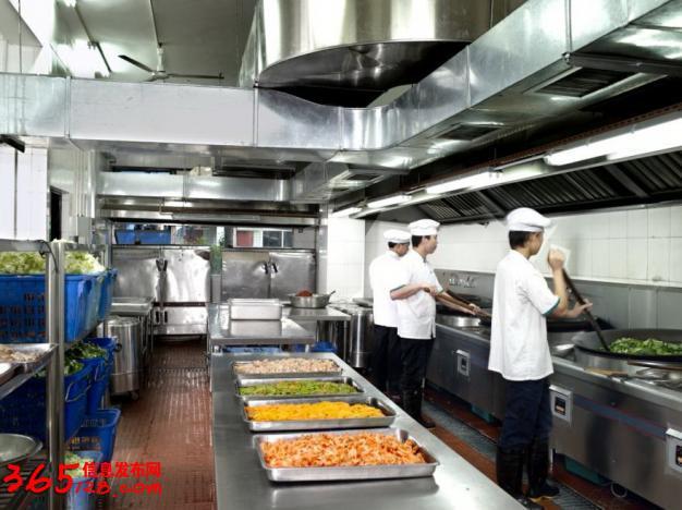 潮州蔬菜配送公司佳裕提供工厂伙食承包饭堂合作服务