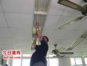 灯具配件更换玻璃门维修调试,马桶,洁具,