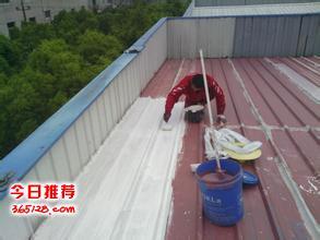南京金陵小 区专业卫生间改造 浴缸拆除 淋浴改造补漏