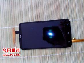 东莞凤岗长期回收华为手机屏幕总成