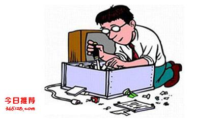 汉阳龙阳人信汇电脑维修