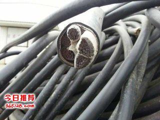仲恺废电缆回收,平南回收废电缆,陈江废旧电缆电线回收