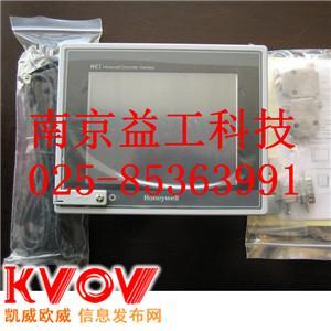 供应霍尼韦尔触摸屏HCIX05-TE-FD-NC,  HCI05-TS-OD-OC,