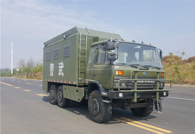 贵州小型清洗车多少钱,贵州马路清洗车多少钱,贵州清洗车厂