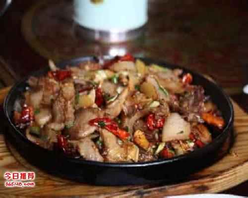 地方特色美食文化-美味地方特色美食怎么找-地方特色美食推荐